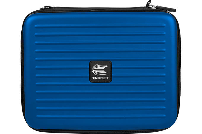 Takoma Home Wallet – Blue