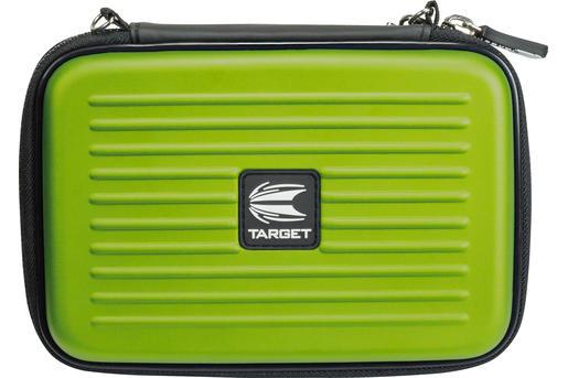 Takoma XL Wallet Green Packaging