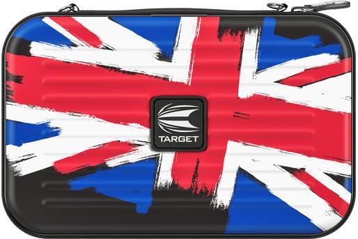 Takoma Flags XL - Great Britain