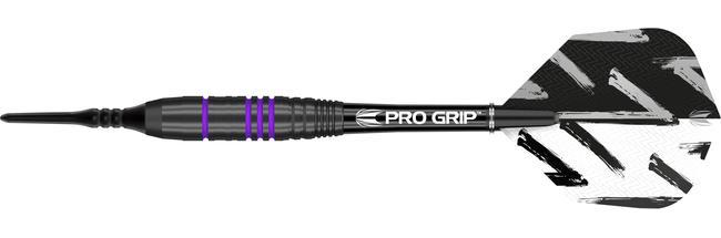Vapor Z Purple