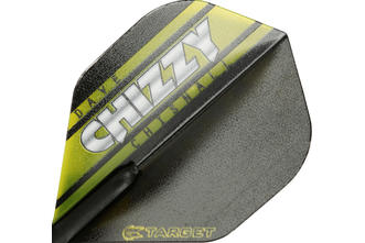 Dave Chisnall Flight Generation 1 No.6