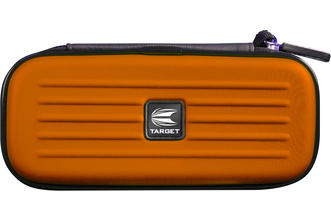 Takoma Wallet - Orange