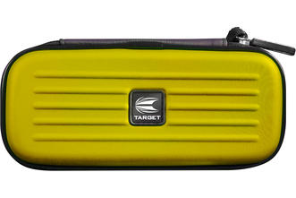 Takoma Wallet - Yellow