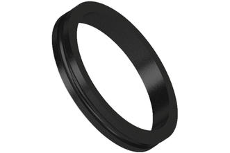 Pro Grip Ring Black