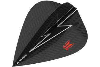 Phil Taylor Power Generation 5 Kite Flight
