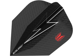 Phil Taylor Power Generation 5 Ten-X Flight