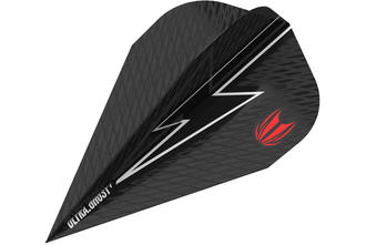 Phil Taylor Power Generation 5 Vapor Flight