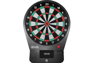 Nexus Electronic Dartboard