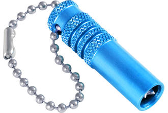 Extractor Tool Blue