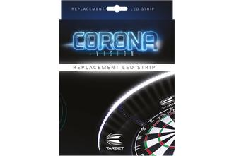 Corona Vision LED Strip