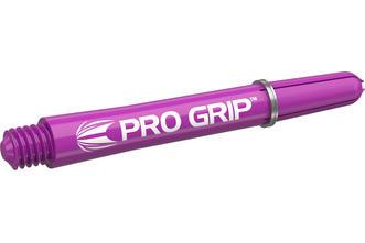 Pro Grip Purple