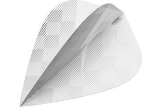 Phil Taylor Power G6 Kite Flight