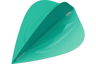 ID PRO. Ultra Aqua Kite