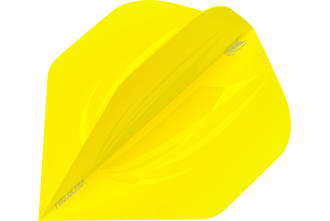 ID PRO. Ultra Yellow No.2