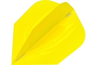 ID PRO. Ultra Yellow Ten X Flight