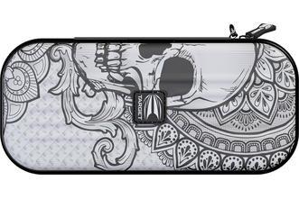 Takoma Ink Grey - Limited Run