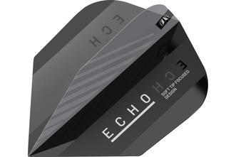 Echo Pro.Ultra No.6 Flight