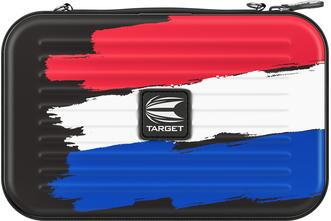 Takoma Flags XL - Netherlands