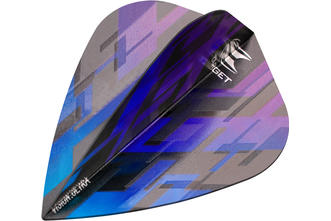 Sierra Flight Blue Kite