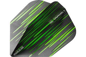 Spectrum Flight Green No.6
