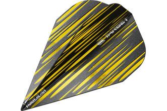 Spectrum Flight Yellow Vapor