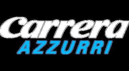 Carrera Azzurri